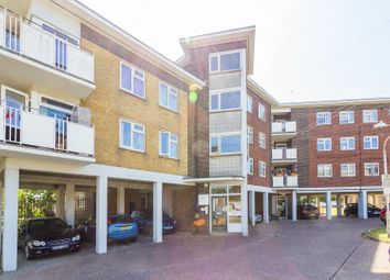 Thumbnail 2 bed flat for sale in Freemens Way, Walmer, Deal