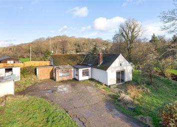 Thumbnail 4 bed detached bungalow for sale in Dunsford, Exeter