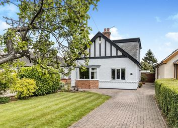 4 bed bungalow for sale in Louth Road, Grimsby DN33