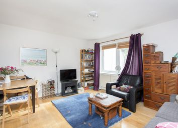 Thumbnail 2 bedroom flat to rent in Larkhall Lane, London