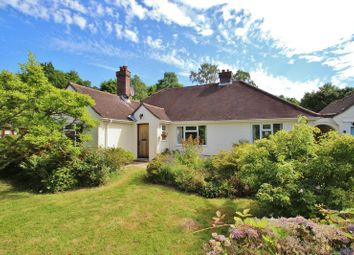 4 bed detached house for sale in Roselands Avenue, Mayfield TN20