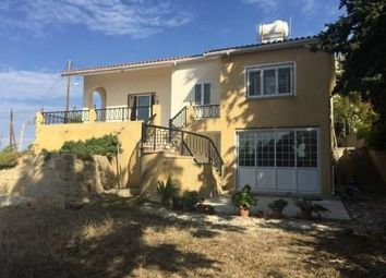 Thumbnail 2 bed villa for sale in Argaka, Cyprus