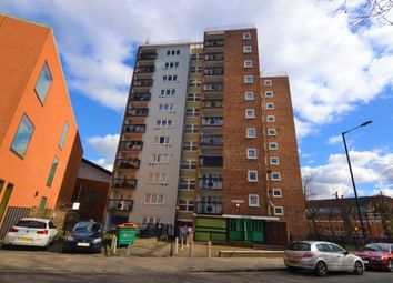 Thumbnail 2 bedroom flat for sale in Green Point, Water Lane, London