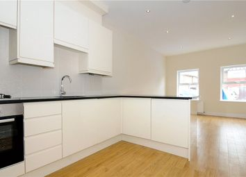 Thumbnail 2 bed maisonette for sale in Stanwell Road, Ashford, Surrey