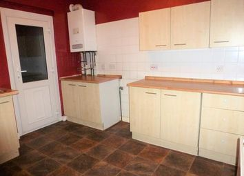 Thumbnail 2 bedroom flat to rent in Ardbeg Avenue, Kilmarnock