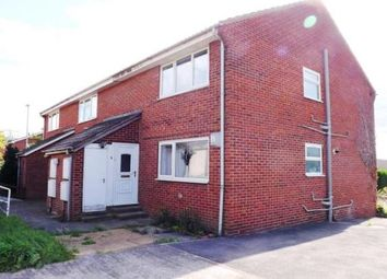Thumbnail 1 bed flat to rent in Longfellow Grove, Stanley, Wakefield