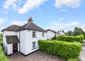 Thumbnail 3 bed semi-detached house for sale in Chequers Lane, Walton On The Hill