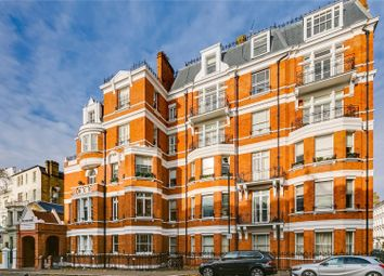 Thumbnail 2 bed flat for sale in Prince Edward Mansions, Moscow Road, Bayswater, London