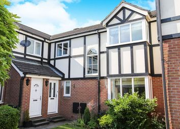 Thumbnail 3 bed property for sale in Ascot Close, Tytherington