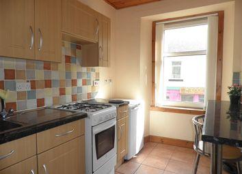 Thumbnail 1 bed flat for sale in Provost Jones Court, Ochil Street, Tillicoultry