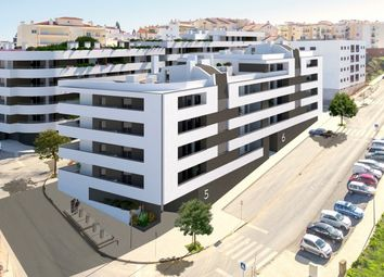 Thumbnail 2 bed property for sale in Urbanização Horta Do GalvãO, Algarve, Lagos, Portugal