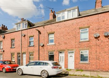 Thumbnail 3 bed terraced house for sale in Sandfield Terrace, Tadcaster