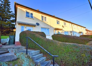 Thumbnail 3 bedroom terraced house for sale in Wishaw Rise, Newcastle Upon Tyne