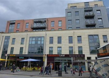 Thumbnail 1 bed flat to rent in Central Quay North, Broad Quay, City Centre, Bristol