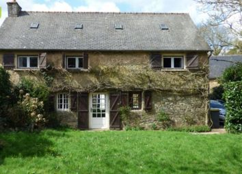 Thumbnail 3 bed property for sale in Guilliers, Morbihan, 56490, France