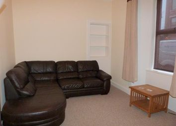 Thumbnail 1 bed flat to rent in Alexandra Street, Perth
