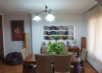 Thumbnail 2 bed apartment for sale in Calle Treinta De Marzo, Area Campoamor, Alicante (City), Alicante, Valencia, Spain