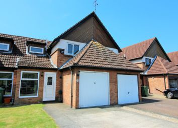 Thumbnail 3 bed terraced house for sale in Sherbourne Drive, Basildon