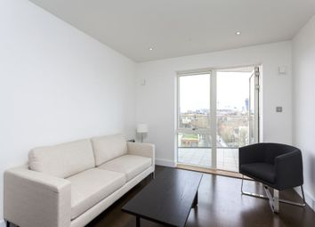 Thumbnail 1 bed flat to rent in The Parker Building, Jamaica Road, Bermondsey