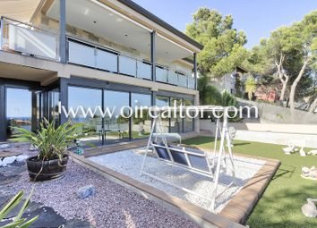 Thumbnail 6 bed property for sale in Roda De Barà, Tarragona, Spain