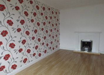 Thumbnail 2 bed terraced house to rent in Furnival Road, Manchester