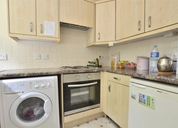 Thumbnail 1 bed flat to rent in Demesne Furze, Headington, Oxford