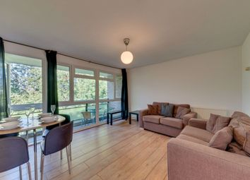 Thumbnail 3 bed flat to rent in Hawe Close, Canterbury