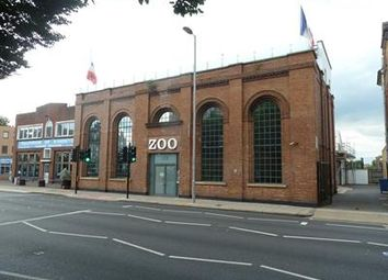 Thumbnail Office to let in The Zoo Building, 133 London Road, Kingston Upon Thames, Surrey