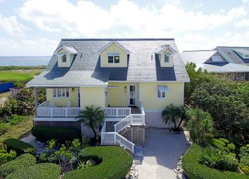 Thumbnail 4 bed property for sale in Po Box Ab20571 Marsh Harbour, Bahamas