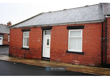 Thumbnail 3 bed end terrace house to rent in Brady Street, Sunderland