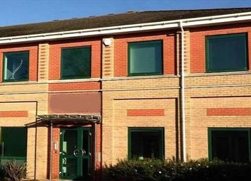 Thumbnail Serviced office to let in Herald Avenue, Coventry Business Park, Coventry