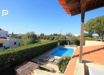 Thumbnail 4 bed property for sale in Vilamoura, Central Algarve, Algarve, Portugal
