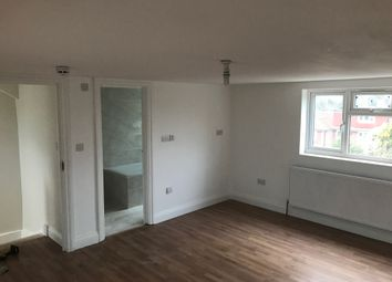 Thumbnail Studio to rent in Nelson Road, Whitton, Middlesex