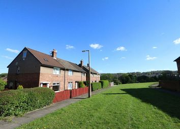 Thumbnail 3 bed end terrace house for sale in Windermere Road, Baildon, Shipley, West Yorkshire