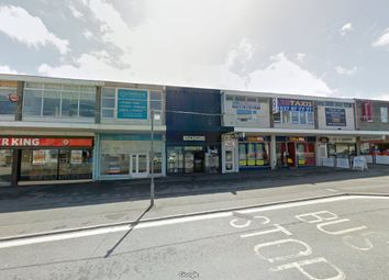 Thumbnail Retail premises to let in Unit 7, Station Parade, Newquay, Cornwall