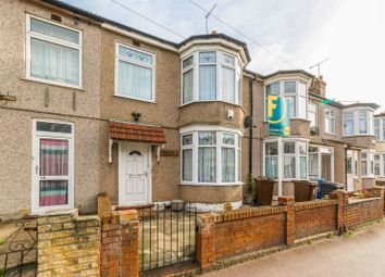 Thumbnail 3 bed property for sale in Movers Lane, Barking