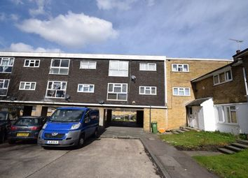 Thumbnail 1 bed flat to rent in Thistledown, Basildon