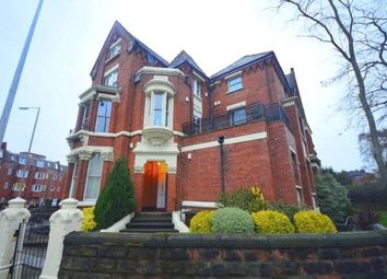 Thumbnail 1 bedroom flat for sale in Princes Gate East, Liverpool, Merseyside