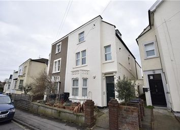 Thumbnail 1 bed maisonette for sale in Stackpool Road, Southville, Bristol