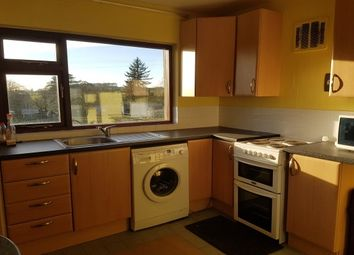 Thumbnail 2 bed bungalow to rent in Abbeystead, Lancaster