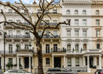 Thumbnail 2 bed maisonette to rent in Queens Gate, South Kensington