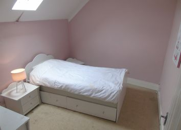 Thumbnail 4 bed maisonette for sale in Herbert Street, Abercynon, Mountain Ash