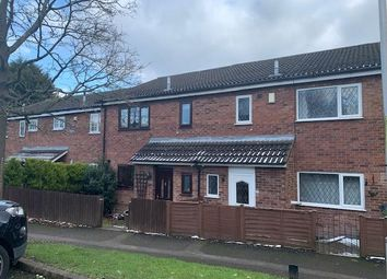 2 bed property to rent in Huins Close, Redditch B98