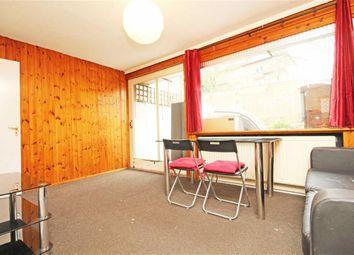 Thumbnail 5 bed terraced house to rent in Penderyn Way, Carleton Road, London