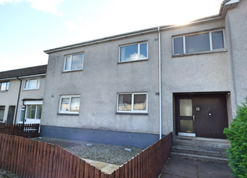 Thumbnail 1 bedroom flat for sale in 6 Camsail Road, Helensburgh