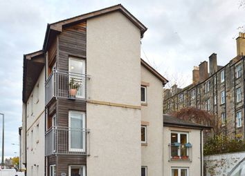 Thumbnail 2 bed flat for sale in Royal Park Place, Meadowbank, Edinburgh