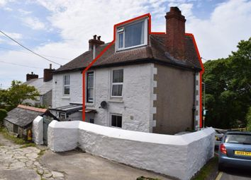 Thumbnail 2 bed cottage for sale in Penrose Road, Helston