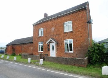 Thumbnail 3 bed property for sale in Shrewsbury Road, Tilley Green, Wem
