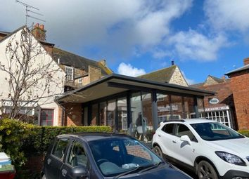 Thumbnail Restaurant/cafe for sale in Granville Court, Shipston-On-Stour