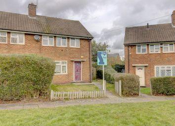 2 Bedrooms Semi-detached house for sale in Hasbury Road, Bartley Green, Birmingham B32